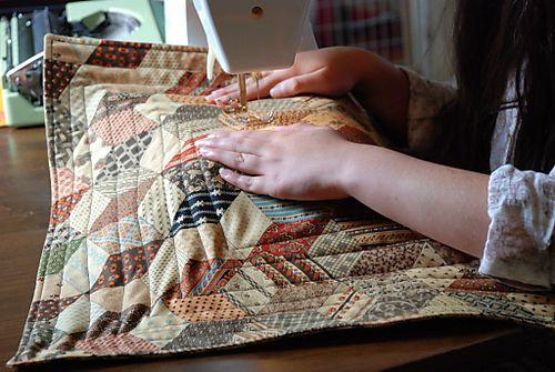 Addy's quilt 012 [1024x768]