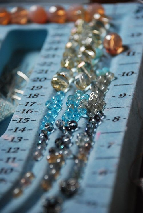 Jewels 029 [1024x768]