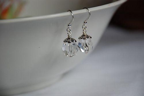 Jewels 018 [1024x768]