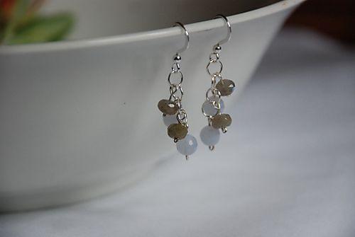 Jewels 020 [1024x768]