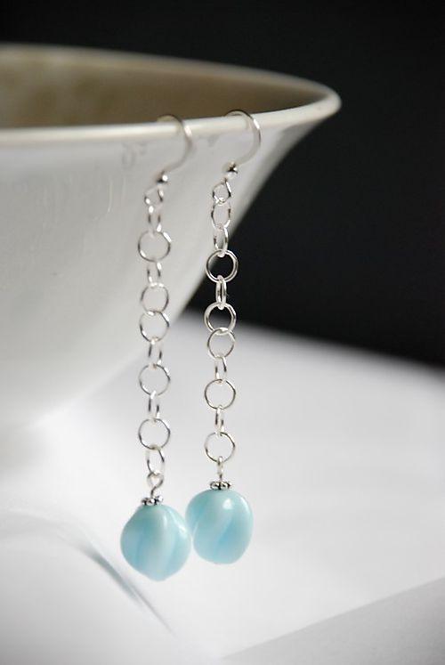 Jewels 033 [1024x768]