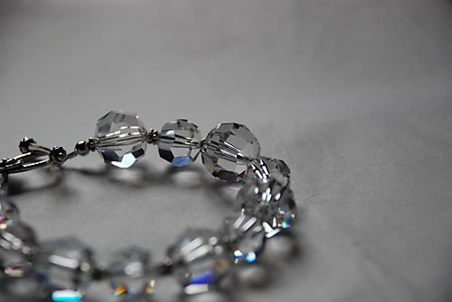 Jewels 001 [1024x768]