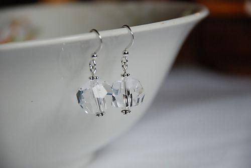 Jewels 024 [1024x768]