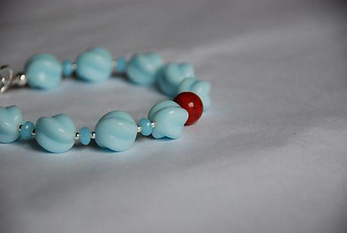 Jewels 006 [1024x768]