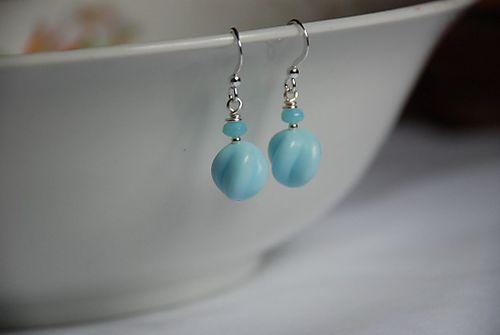 Jewels 016 [1024x768]