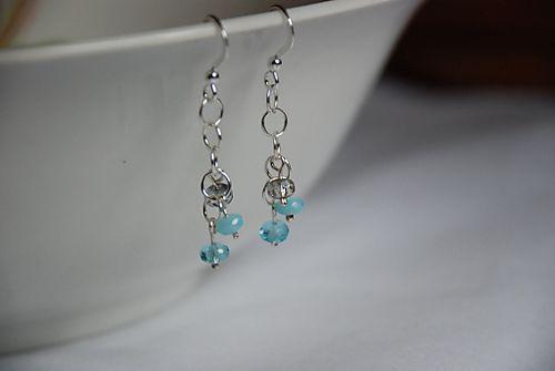 Jewels 015 [1024x768]