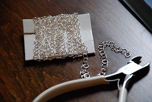Jewels 027 [1024x768]