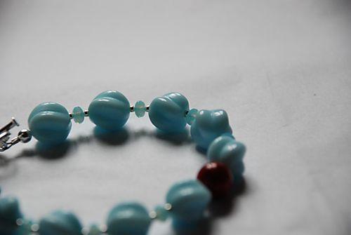 Jewels 005 [1024x768]