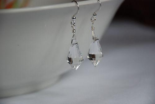 Jewels 026 [1024x768]
