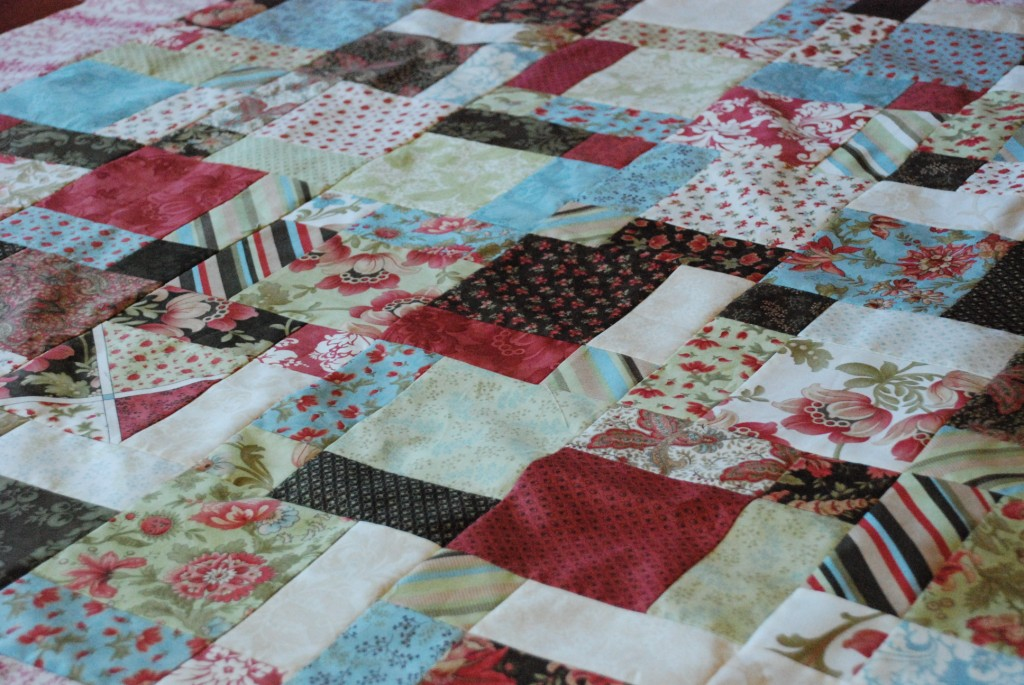 Table Quilt 025 [1024x768]