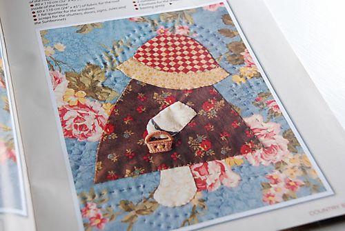 Patterns 037 [1024x768]