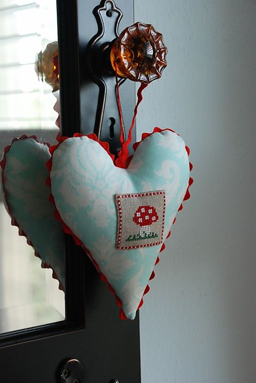 Heart 004 [1024x768]