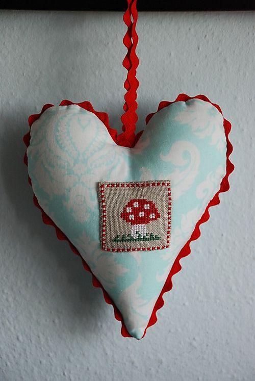 Heart 012 [1024x768]