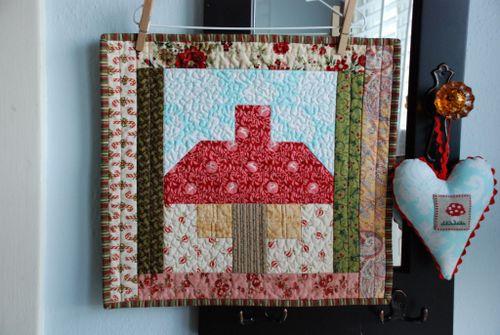 Cottage mini q 017 [1024x768]