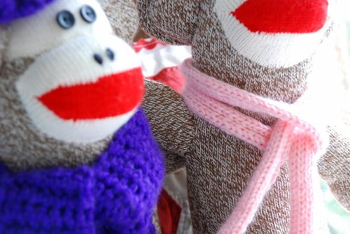 Sock monkeys 011 [1024x768]