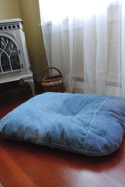 Rosie bed 039 [1024x768]