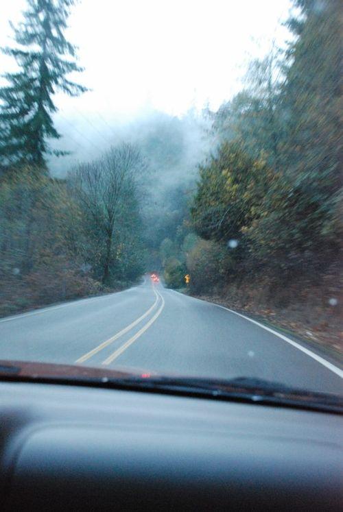 Drive 105 [1024x768]