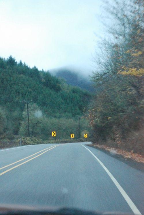 Drive 081 [1024x768]