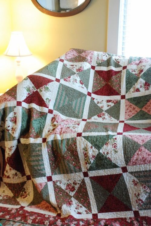 Christmas quilt 110 [1024x768]