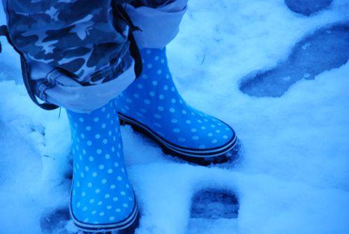 Porch snow 070 [1024x768]