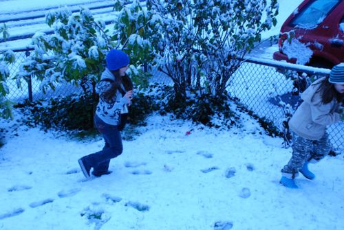 Porch snow 078 [1024x768]