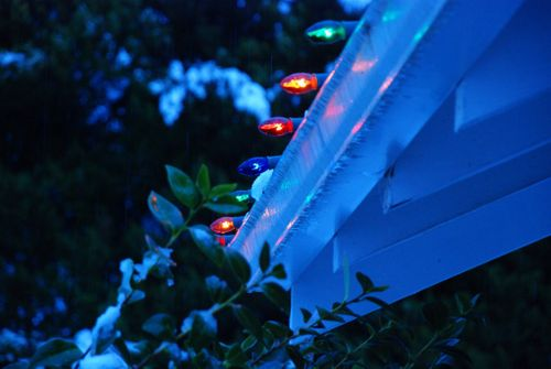 Porch snow 056 [1024x768]