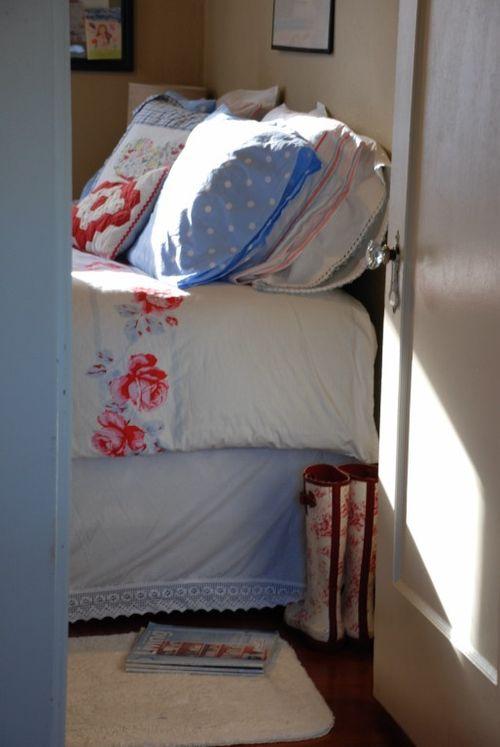 S room 060 [1024x768]