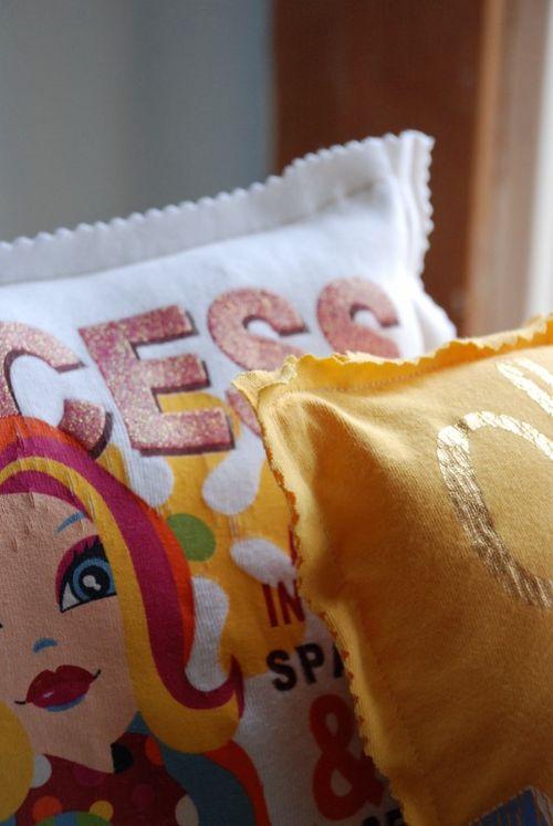 T pillows 040 [1024x768]