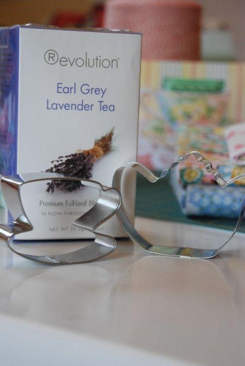Tea swap 030 [1024x768]