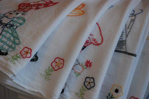 Tea towels 009 [1024x768]