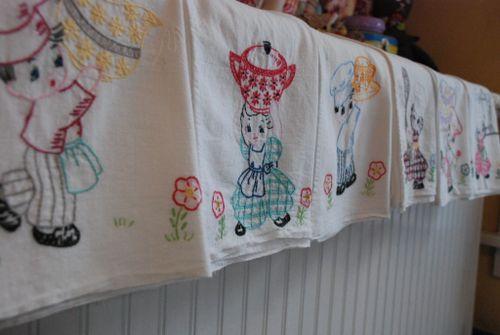 Tea towels 010 [1024x768]
