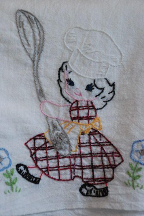 Tea towels 013 [1024x768]