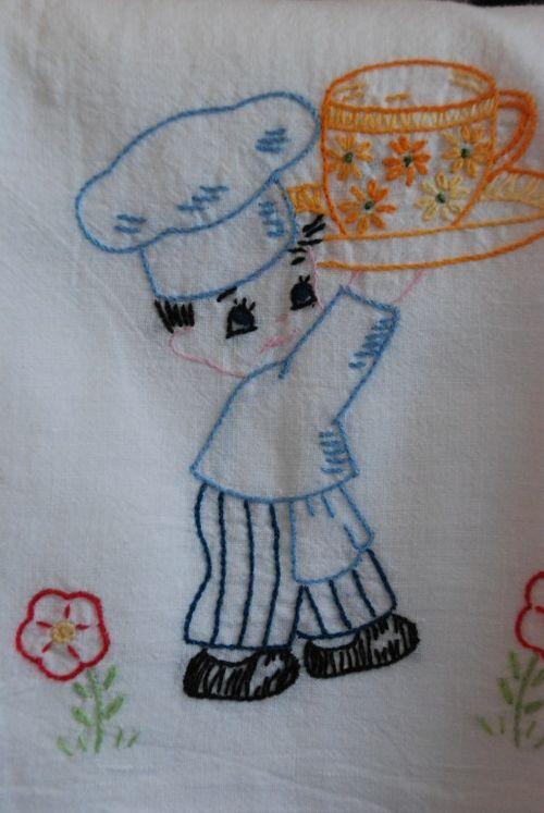 Tea towels 014 [1024x768]