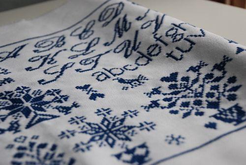 T pillows 049 [1024x768]
