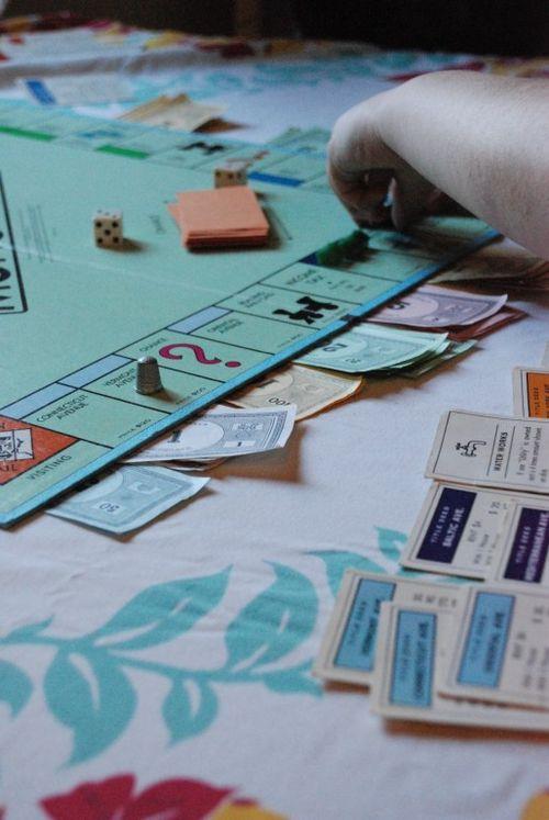 Bday money 174 [1024x768]