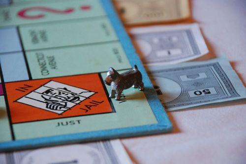 Bday money 178 [1024x768]
