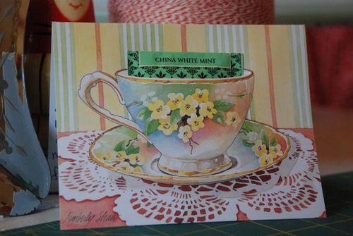 Tea swap 025 [1024x768]