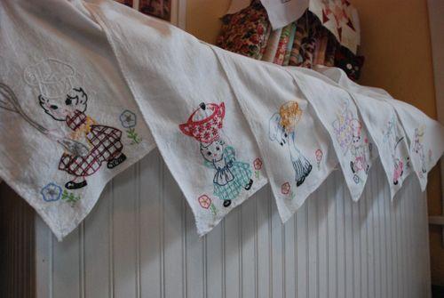 Tea towels 001 [1024x768]