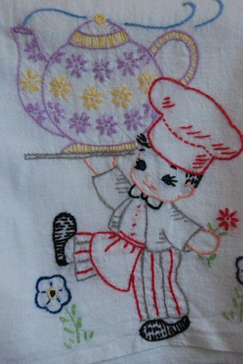 Tea towels 012 [1024x768]