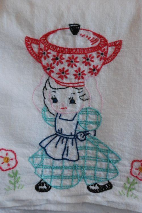 Tea towels 015 [1024x768]