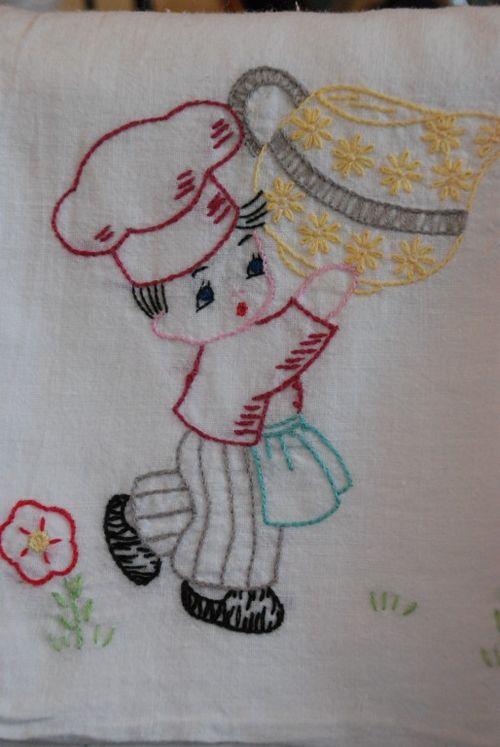 Tea towels 016 [1024x768]