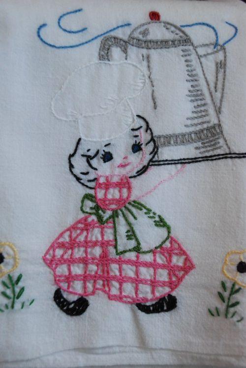 Tea towels 011 [1024x768]
