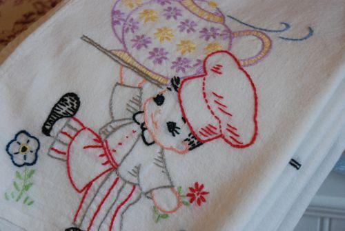 Tea towels 017 [1024x768]