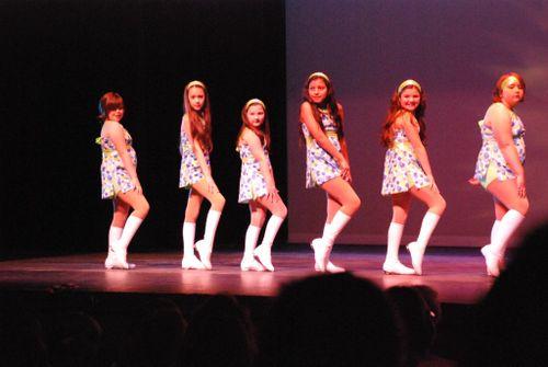 Dance 062 [1024x768]