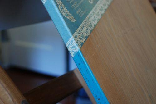 Iron board 012 [1024x768]