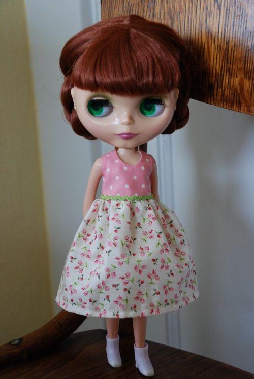 Pink dot dress 013 [1024x768]