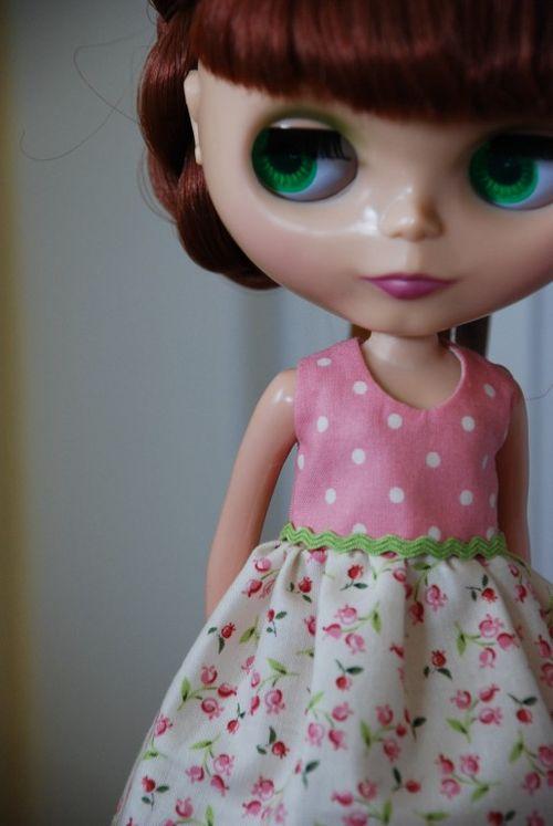 Pink dot dress 012 [1024x768]
