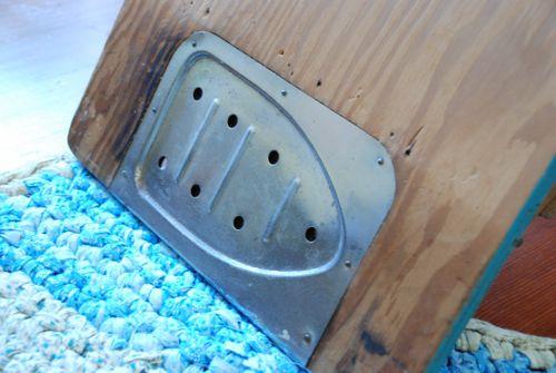 Iron board 010 [1024x768]