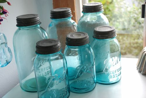 Ball jars 050 [1024x768]