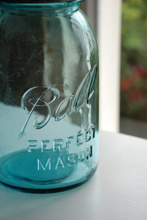 Ball jars 051 [1024x768]